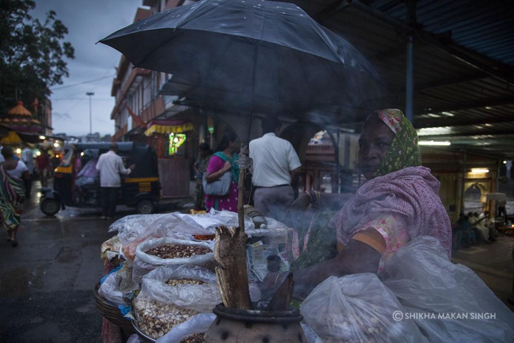 nashik-bazaar