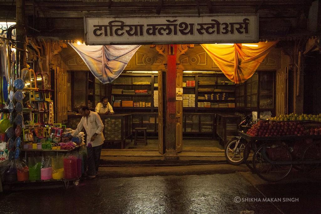 nashik-market-9