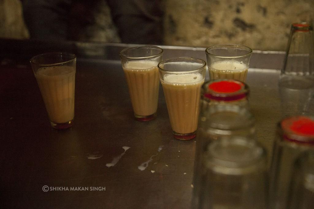 nashik-market-chai