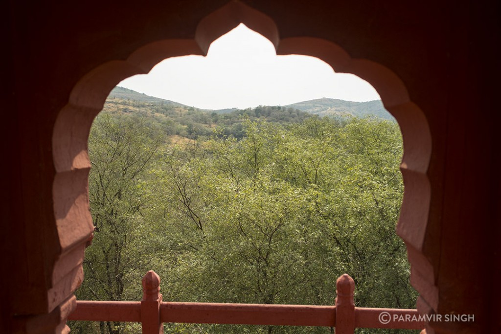 Jhumar Baori